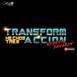 TransformAcción