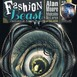 Freak Noob News #323 Alan Moore: Fashion Beast