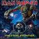 Iron Maiden - The Final Frontier 2010