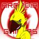 Arcadia Gamers 271 - Pokemon GO y E3