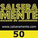 Salseramente 50