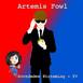 Artemis Fowl - Novedades Streaming y TV Julio 2020
