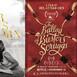 El cine por los oídos, episodio 99: Canciones nominadas al Oscar 2019 y nominaciones premios IFMCA 2019