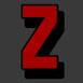 Plano Zero: Con licencia para jugar