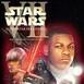 Star Wars: El Despertar de la Fuerza ( #audesc Ciencia ficción. Aventuras 2015)