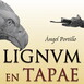 003 — LIGNVM en TAPAE (Presentación)