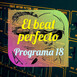 El beat perfecto #18: La Dame Blanche, Of Monsters and Men, New Order, Yello, Sophie Hunger, Ela Minus, Eric Hilton ...