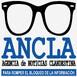 #AnclaENTREVISTA *LUCAS AGUILERA* - 24/10/2020