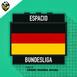 Ep 418: 🇩🇪 Espacio Bundesliga 1x03: El Bayern vuelve al futbol de los mortales