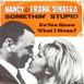DYKWIM? Cap.191 Something Stupid, Frank & Nancy Sinatra. Recitan Emma Caballero y Carlos Maluenda
