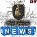 FANKINGDOM NEWS 07 (16 Oct. 2020)