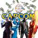 Las 10 Sagas Más Vendidas de CAPCOM 🧟♂️💵 - SPB T3x67