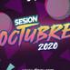 Mix tech house octuber 2020