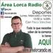Área Lorca Deportes 02-10-20.