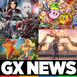 GX NEWS 004 - Fallen Legion, RPG Maker MV, Kirby Fighters 2, Ys IX, Crash Bandicoot 4 y 13 Sentinels