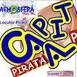 Capital pirata - las novedades tecnologicas