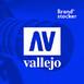 Bs6x01 - Vallejo, el mejor fabricante de acrylicos del mundo