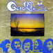 Música Septentrional Prog. 496 Guadalquivir