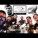 Polinada el podcast 3x01 – Los Anunnakis