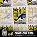 Ep 04: Comic-Con 2018