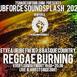 Reggae Burning Etxea 19-07-2020