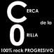 Programa #103 - Rock progresivo mexicano (segunda parte)