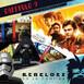 Rebeldes en la Cantina #09 - Recapitulando colecciones!