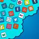 Traslado a lo virtual: Emprendimientos y empresas en redes sociales
