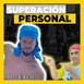 Episodio 30 con Josué Tarí - Reflexiones De Vida Para Ser MEJOR - Superación Personal, Motivación y Liderazgo