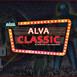 ALVA Classic 11. Ultimátum a la Tierra (Robert Wise, 1951)