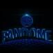 Lo mejor de DC fandome - Trailers y noticias - Charla, Debate, y opinión