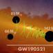 Ciencia en Más de Uno s03e01: Agujeros negros y ondas gravitacionales; el tiempo en física; historia del papel higiénico