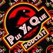 PYQ X1- Una breve charla de principios de año