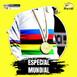 El Maillot - Especial Mundial | Previa #Imola2020