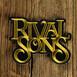 Planeta Rock - Episode #89 - Rival Sons