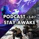 Podcast #2×07: Primeras Impresiones – Ori & COD: Warzone