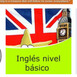 Inglés para principiantes 007