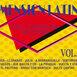 Dimensión Latina - Sus grandes éxitos. Vol. 1