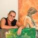 Pilar Gomez - Arte y compromiso social (Colombia)