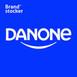 Bs5x18 - Danone y el origen del yogur