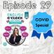 English o'clock 2.0 - COVID special Episode 29 (30.04.2020)