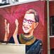 ⚖️ La muerte de Ruth Bader Ginsburg dinamita la campaña electoral