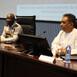 Xornadas ODS - Os municipios como receptores da cooperación ao desenvolvemento