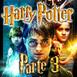 LODE 9x14 HARRY POTTER parte 3 de 3