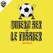 Ep 217: Quiero ser como le Tissier 1x01: Entrenadores Ingleses en Premier League. Sobradamente Preparados