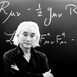 Michio Kaku: Cómo Einstein me ayudó a convertirme en científico
