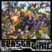 Blasta Time 6x42 - Coleccionistas Beast Wars: Entrevista a Alejandro Rougier
