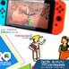 254 - Especial México en los Videojuegos 2020