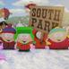 La Constante 1x29 Especial South Park - Previa Juego de Tronos - Fear The Walking Dead 2x02 - Las chicas de oro