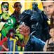 [NOTICIAS]- Filtradas fotos de The Batman, Serie Green Lantern HBO, detalles Star Wars High Republic